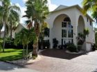 Longboat Vacation Home